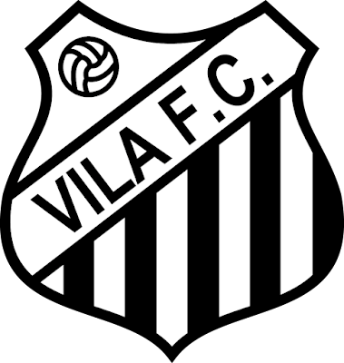 VILA FUTEBOL CLUBE (LEME)