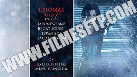 BAIXAR DA FILME ANJOS FORMATO NO AVI DUBLADO NOITE 4