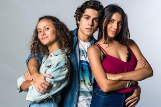 Crítica | Os equívocos de Malhação - Vidas Brasileiras