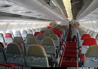a330 300 AirAsia