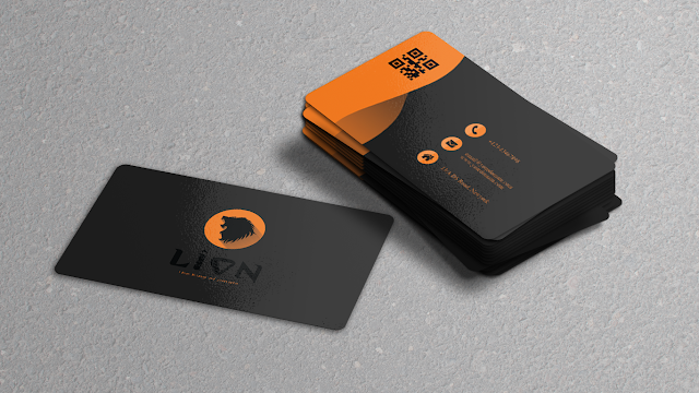 Free glossy business card mockup,How to use glossy effects in business card with Photoshop CC,Glossy business card, business card,gloss effect,free round corner glossy business card,creative glossy, round corner, verticale business card,balck,black business card