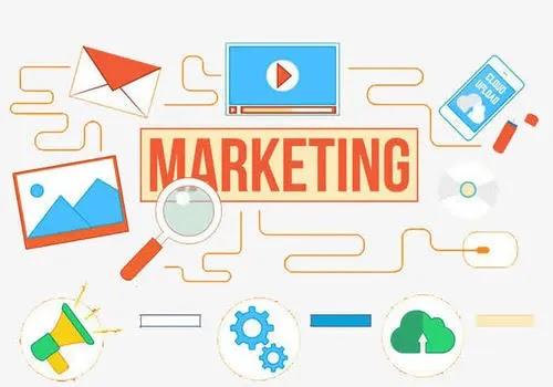 Website Marketing Strategies Paid Links