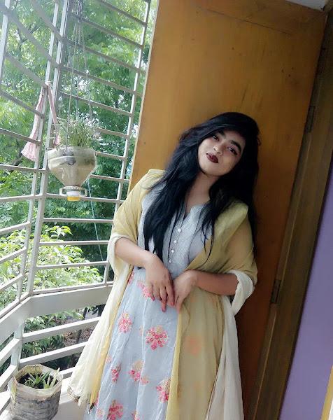 Bangali Girl Nude Photos