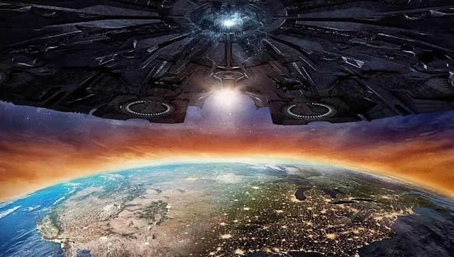 5 cách người ngoài hành tinh sẽ xâm chiếm trái đất và làm thế nào chúng ta có thể ngăn chặn