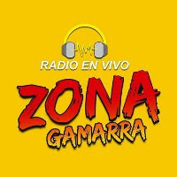 radio zona gamarra