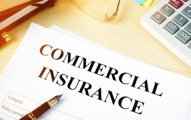 find right insurance company for business insure companies