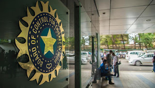 bcci-to-get-40-5-million