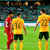 Kalah Dari Wales, Turki Tersingkir Dari Piala Eropa 2020