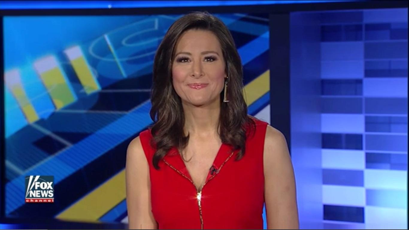 Reporter101 Blogspot: Middle of Dec 2015: Fox News Ladies ...