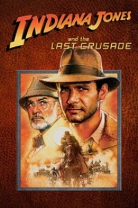 Watch Indiana Jones and the Last Crusade Online Free in HD