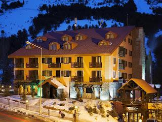 erzurum otelleri fiyatları ve rezervasyon dedeman ski lodge