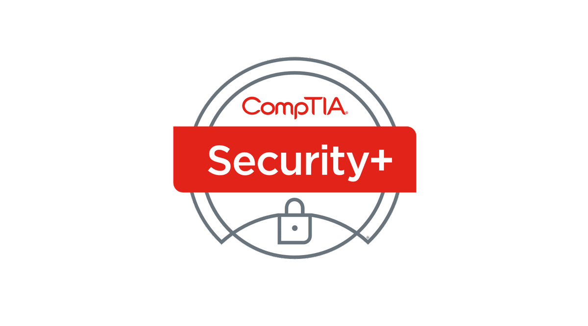 Why Are Exam Dumps the Best Study Material for Your CompTIA SY0-501 Test?