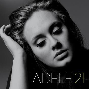 Adele 21 38 Frases De Canciones