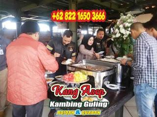 Layanan Kambing Guling di Dago Pakar Resort Bandung,kambing guling di dago,kambing guling dago,kambing guling di bandung,kambing guling bandung,kambing guling dago bandung,