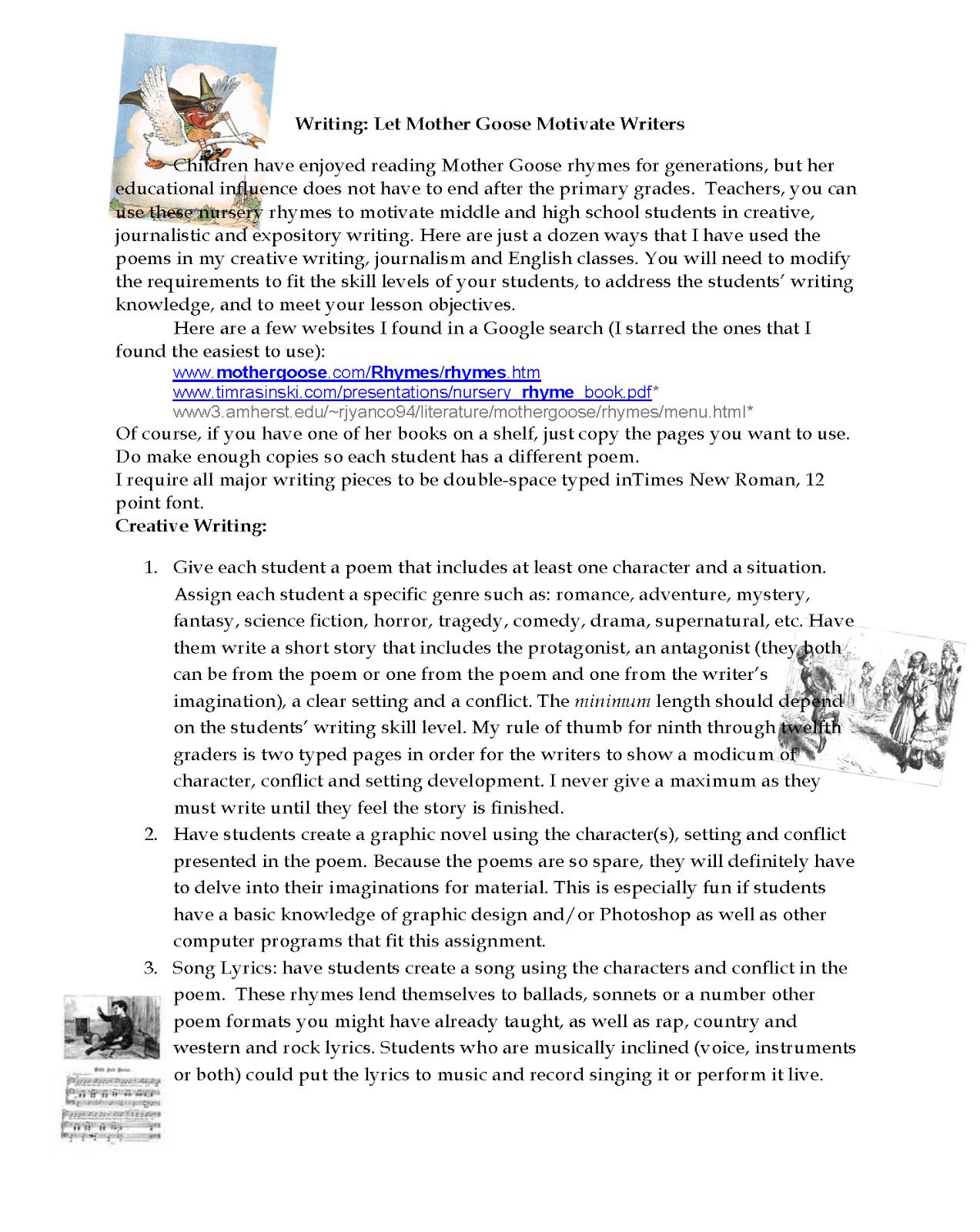 Hirani thesis on discrete exterior calculus
