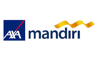 Call Center Axa Mandiri Customer Service 24 Jam