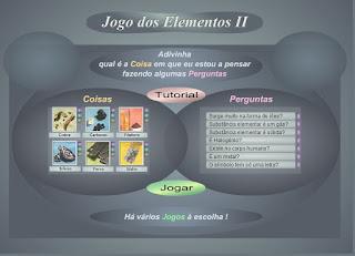 http://nautilus.fis.uc.pt/cec/jogostp/jogos/elementos2/index.html