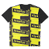Alamitos Avenue, Long Beach, CA1 Bumblebee Graphic T-Shirt by Mistah Wilson Photography