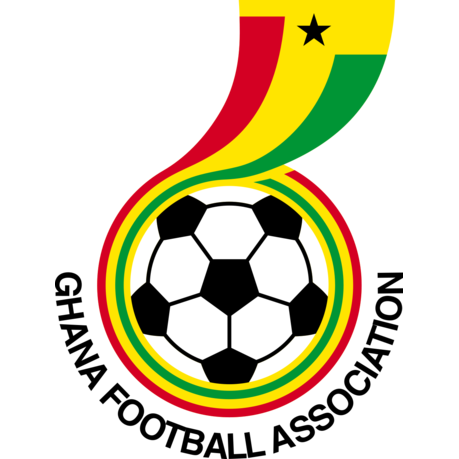 Recent Complete List of Ghana Roster Players Name Jersey Shirt Numbers Squad - Position Club Origin