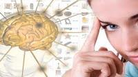 metode untuk meningkatkan ingatan