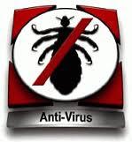 تنزيل برنامج تنظيف الكمبيوتر من الفيروسات Solo Antivirus