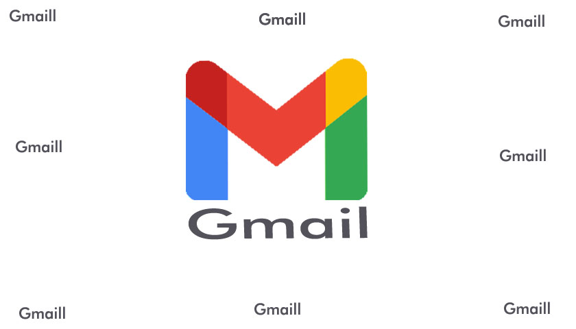 google-top-10-product-gmail