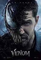 Venom: Dost mu Düşman mı?