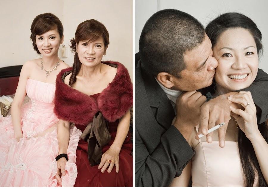 桃園萬翔 婚宴 菜色婚禮攝影推薦價格流程價錢推薦價格