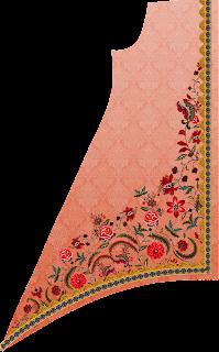 Ladies Jacket Dress 2469