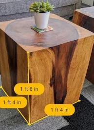 كيفية عمل تطبيق القياسات تطبيق Measure للاندريد