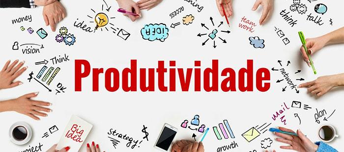 5 maneiras de obter mais produtividade em seu negócio através de startups