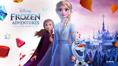 Frozen II - 2019 Kurdish
