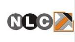 NLC Jobs December 2020, National Logistics Cell Advertisement