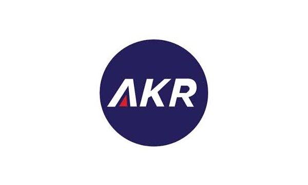 PT AKR Corpindo Tbk