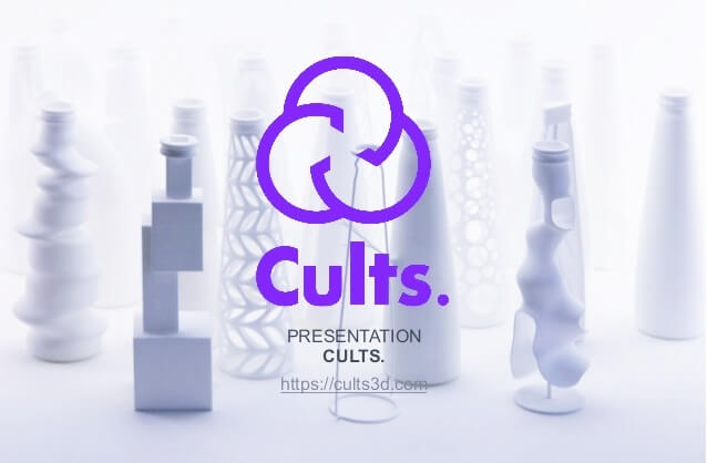 تحميل-تصميمات-ثري-دي-جاهزة-للطباعة-موقع-Cults