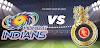 LIVE Scorecard of MI VS RCB 1st Match IPL 2021 || Match Info || Today Playing 11