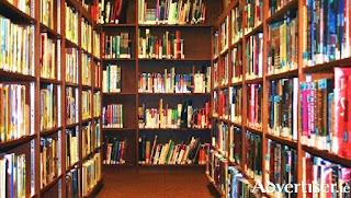 Cara Menulis Daftar Pustaka Dari Internet Jurnal Buku Undang
