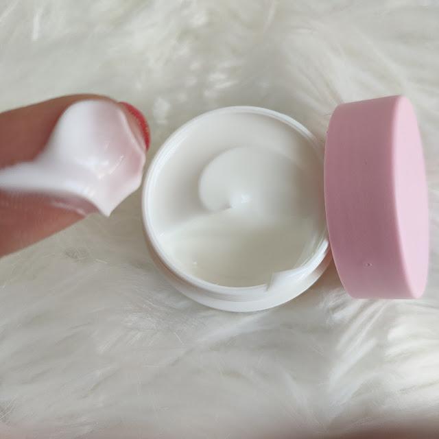 3 básicos de cuidados facial Sephora - Opinión 04