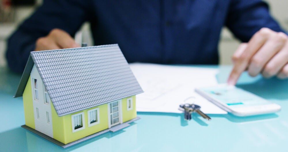 Things to Look at When Choosing a Property Management Company