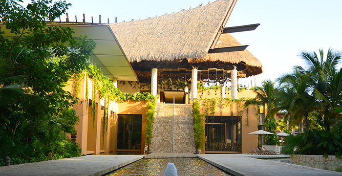 hotel-xcaret-riviera-maya