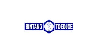 PT Bintang Toedjoe