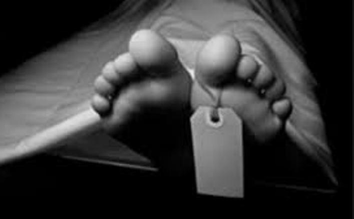 Tercium Bau Busuk, Seorang Suami Tinggal 40 Hari dengan Mayat Istri yang Ia Bunuh