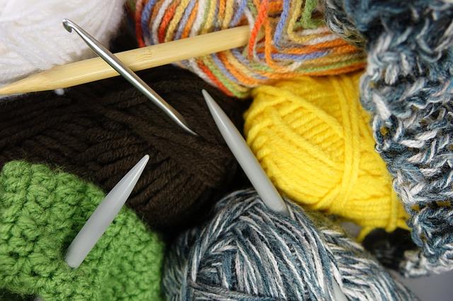 crochet, amigurimis, pastel, patrones, tejer