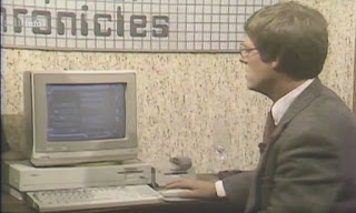Die Amiga-Story