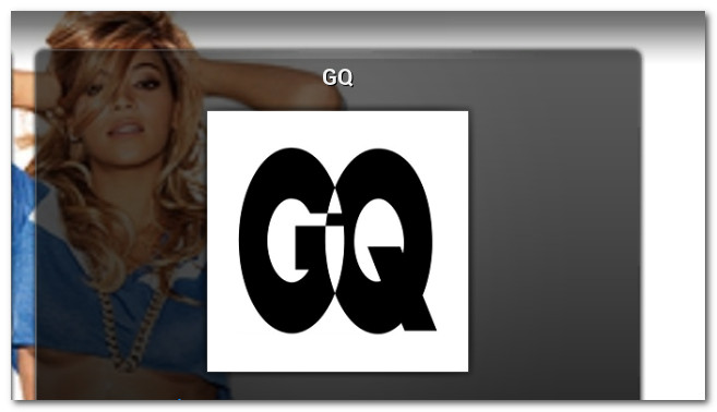 GQ Add-ons For IPTV XBMC | KODI
