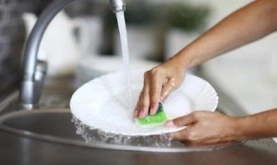 Επιχείρηση εστίασης στο Ναύπλιο ζητάει γυναίκα για λάντζα - κουζίνα
