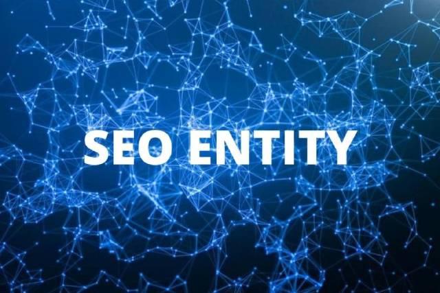Sự thật về profile mạng xã hội dành cho nhóm link entity chất lượng định hình thương hiệu và tên miền của bạn