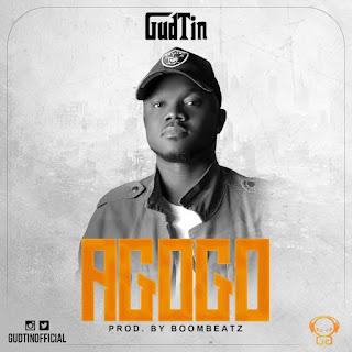 [Music] Gudtin_Agogo
