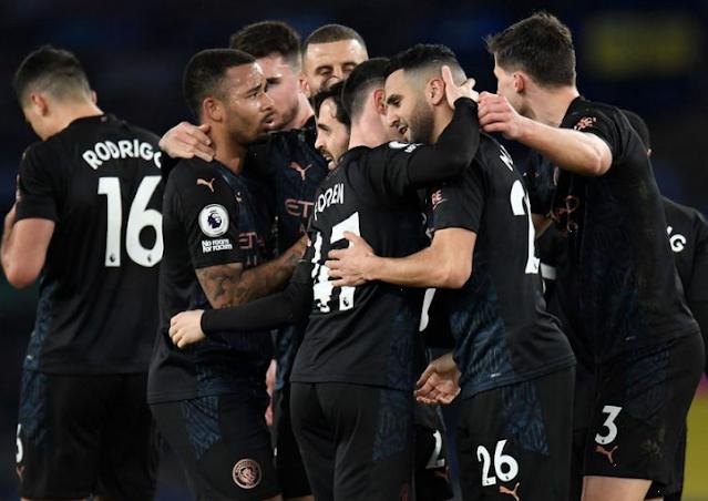مانشستر يونايتد يضع قدماً في ثمن النهائي بفوزه على ريال سوسييداد