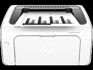 Download HP LaserJet Pro M11-M13 series drivers